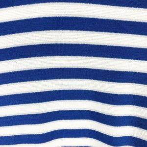 LuLaRoe Dresses - LuLaRoe Amelia Dress BNWT - Size Large